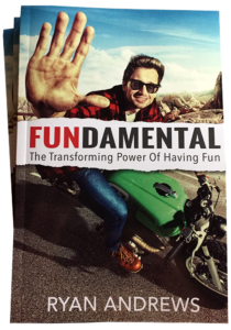 fundamental-book-photo-web